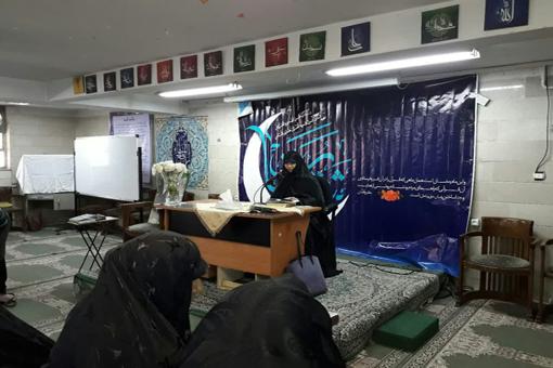 ramazan2